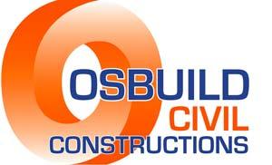 Osbuild Civil Constructions